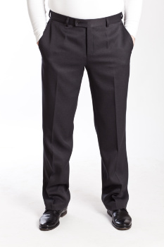 фото мужские брюки классические