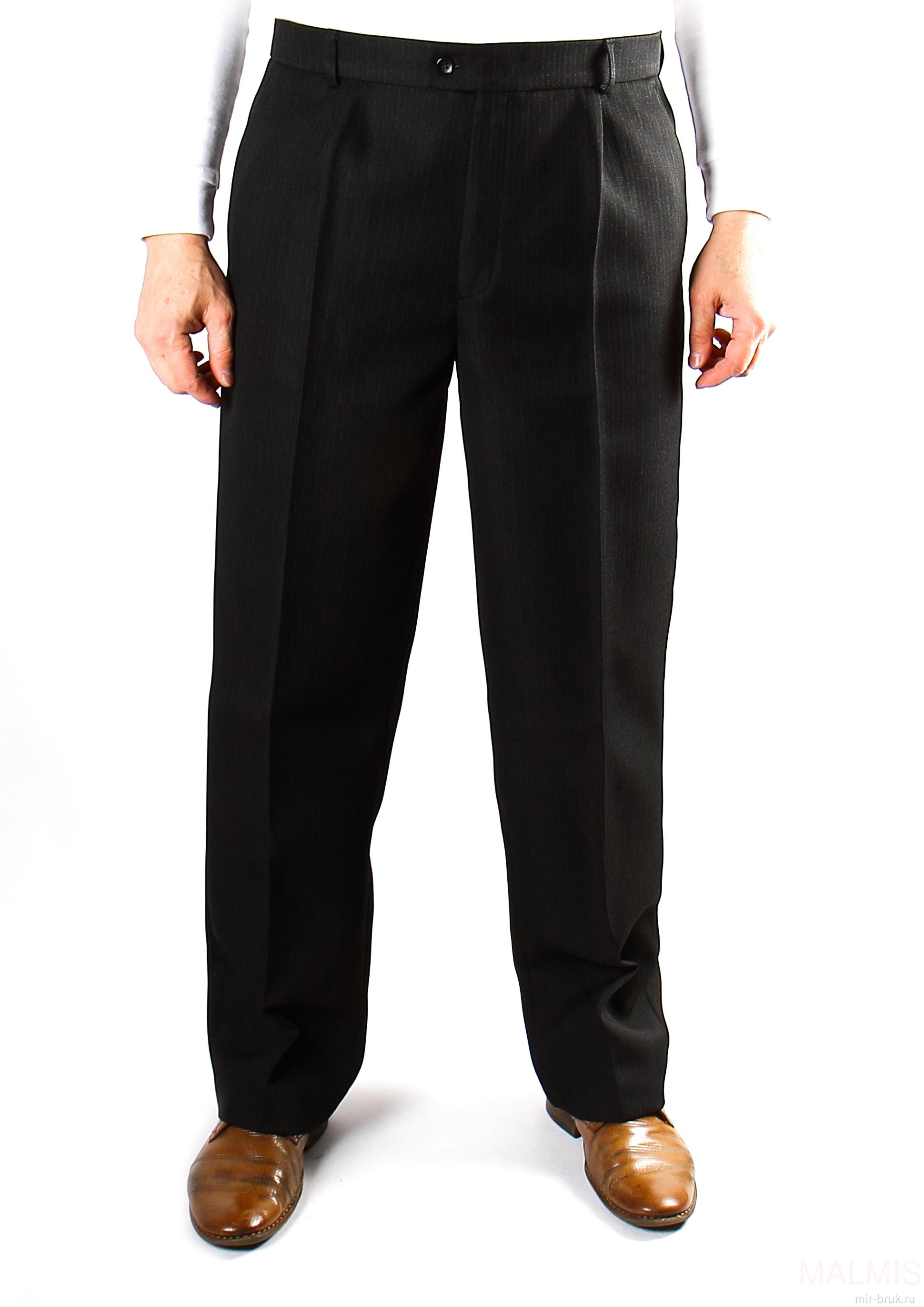19061531 Купить брюки мужские темно-зеленые 861 по цене 2 400 руб. в Москве ...